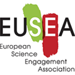 European Science Engagement Association